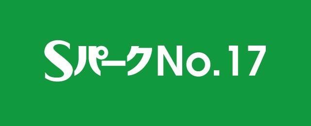 スエナガSパークNo.17
